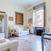 Apartment Casini