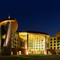 Sky Ute Casino Resort, hotel near Durango-La Plata County - DRO, Ignacio