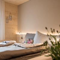 kroneLODGE - Self-Check-In Hotel