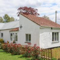 Bramley Cottage, hotel in Exeter