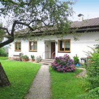 Apartment Lindenhof - STM100, Hotel in Villach