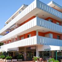 Locazione Turistica Cavallino - BIB115, hotel v oblasti Bibione Lido dei Pini, Bibione