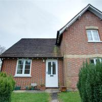 Holiday Home Knowle