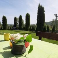 Къща за гости Марковски, hotel in Raduil