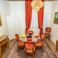 LUXURY APARTMENT San Marco Experience