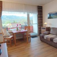 Apartment Bergwelt - FiS - Ferien im Salzkammergut