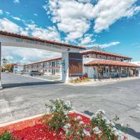 Casa Via Mar Inn, Ascend Hotel Collection