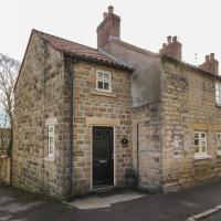 The Cottage, Ampleforth, hotel in Ampleforth