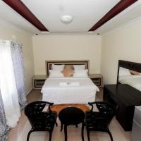 Namuswelo Executive Lodge, hotel in Chililabombwe