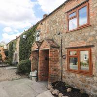Pollard Cottage