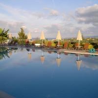 ASTRA Village Resort