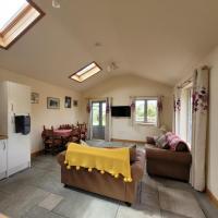 Swallow cottage, Over Kellet