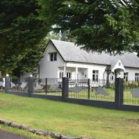 The Retreat Tranquil Countryside Apartment, hotel in Larkhall