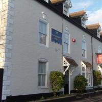 Lord Nelson Hotel