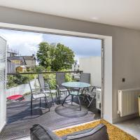 Milford Street - 5 Bedroom Luxurious Holiday Home - Saundersfoot