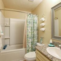 432 Saratoga, hotel in Grover Beach