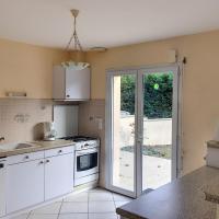 Maison Saint-Pair-sur-Mer, 5 pièces, 8 personnes - FR-1-361-108