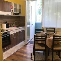 4VIEW Apartment Pleven