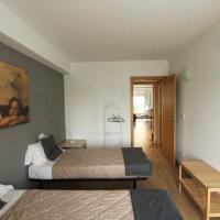 Apartamento Labegain 5