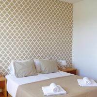 Hostel Casa do Pinheiro, hotel in Lagares da Beira