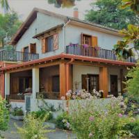 Casa vacanze La semenza, отель в городе Torre Archirafi