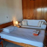 Family room for 3persons,2 rooms with bathroom