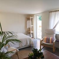 Pateo Estoril - Brand New Villa in Estoril