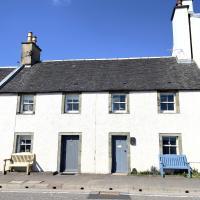 Newton Cottage South, hotel in Inveraray
