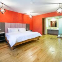 AlterHome Hotel Casona de Minas
