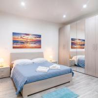 Impero Trieste Apartment a 2 passi da Ospedale Maggiore