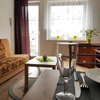 Mieszkanie w Gdyni dla miłośników przyrody, hotel di Gdynia