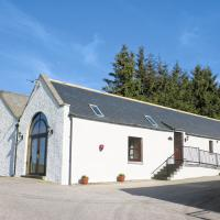 The Brae Steading