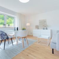 Perfektes Appartement für Erholung in der Wachau!!