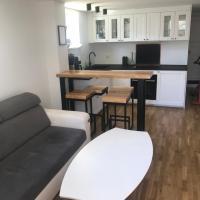 Apartament Ratvika
