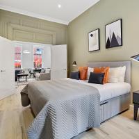 GERRARD PLACE by Q Apartments