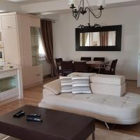 Apartment 13, hotel em Gevgelija