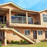 Paradise Hills Guest House