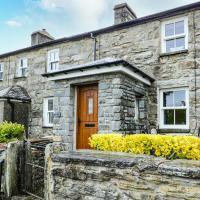 Glan Y Wern Cottage
