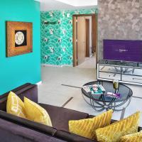 Dream Inn Dubai Apartments - 48 Burj Gate Luxury Homes
