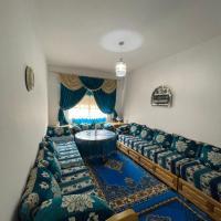 Appartement Familiar PROMOTION IMPORTANT APPELLE MOI 06 et 63 et 33 et 28 et 35