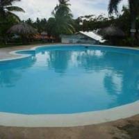 Proyecto Las Pascualas Nilka 1