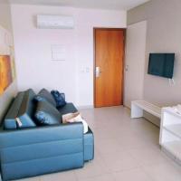 Evian Thermas Residence - Caldas Novas