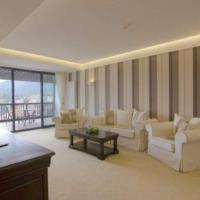 Fabulous Apartment - 110 sqm inside Alpin Resort