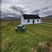 Self-catering Cottage at Benview