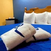 Hotel Renovación