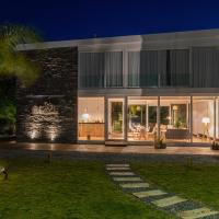 Live Hotel Boutique (Adults only), hotel in Punta del Este