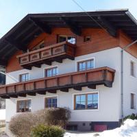 Apartment Eisenhut - EBE500