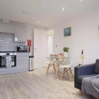 TruStay Apartments Brixton