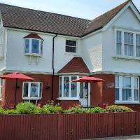 Westbrook Lodge Guest House, hotel in Margate