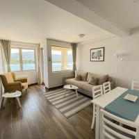 Apartments Maestral